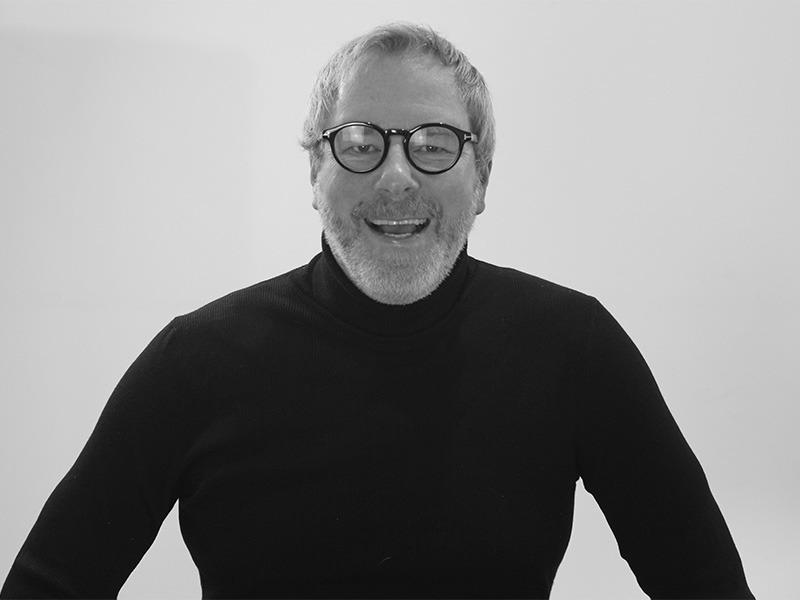 Markus Rösmann