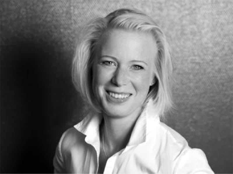 Sylvia Rösmann